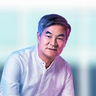 Henry Tan Poh Hock