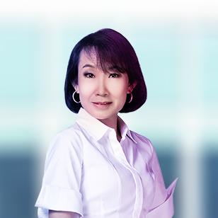 Liew Swee Lin
